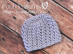 348_crochet_pattern_wm_small