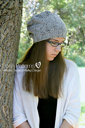 338_knitting_pattern_wm_copy_4_small_best_fit