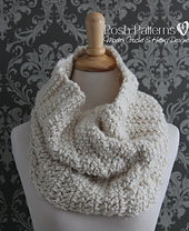 423_herringbone_cowl_1_wm_small_best_fit