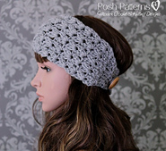 432_cluster_stitch_headband_pattern_wm_small_best_fit