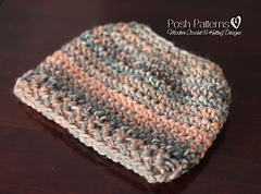 Messy_bun_crochet_hat_pattern_wm_small