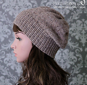 433_knit_slouchy_hat_pattern_wm_small_best_fit
