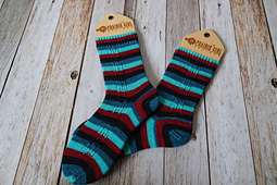 Downpour_socks__1_of_6__small_best_fit