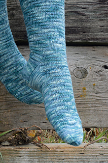 Endless_maze_socks__2_of_8__small2