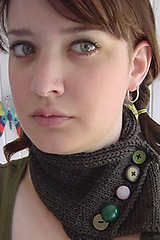 Neck_warmer_buttons_small