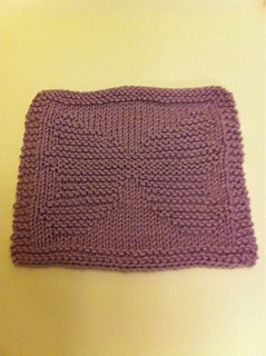 Knit_-_butterfly_1_small2
