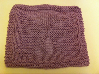 Knit_-_butterfly_2_small2