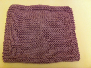 Knit_-_butterfly_3_small2