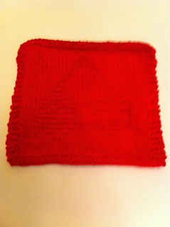 Knit_-_cherry_cloth_2_small2