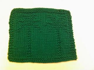 Knit_-_palm_1_small2