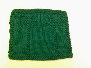 Knit_-_palm_2_small2