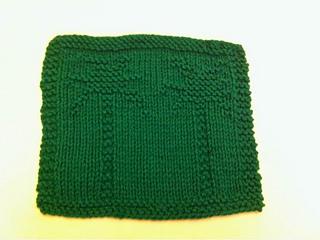 Knit_-_palm_3_small2
