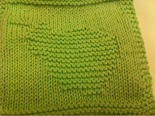 Knit_-_pear_1_small2