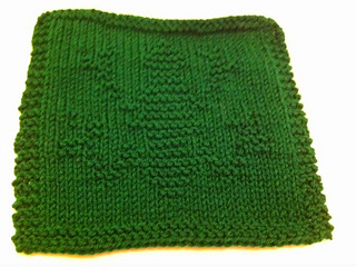 Knit_-_frog_3_small2