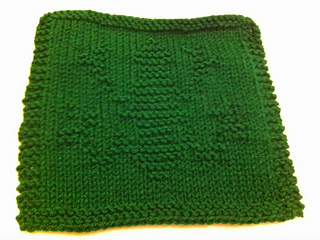 Knit_-_frog_4_small2