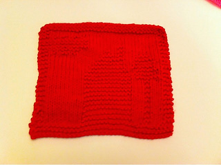 Knit_-_home_2_small2