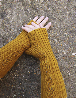 Broadlands_mitts_long_small2