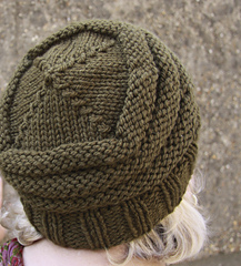 Atherfield_hat_small