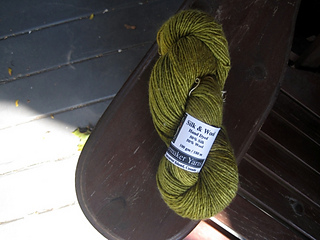 Sweatermaker-green_small2