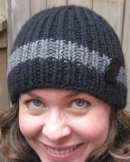 Fast_hat_front_small2