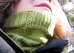 Travel_cowl_-_8_small