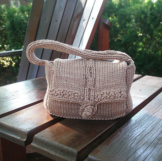Cotton_bag_-_front_small2