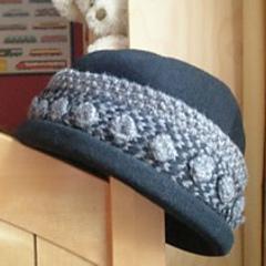 Rivets_hat_fancy_small