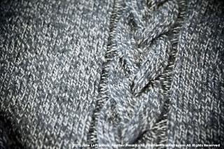 Twenty-for-five-braid-detail-web_small2