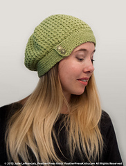 Waffle-hat-green-front-dsc_5443_small