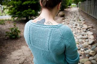 Annabella-pullover-03_small2