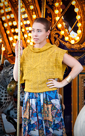 Carousel-lefrancois-dsc_8404_small_best_fit