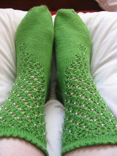 Finnish_socks_1_small2
