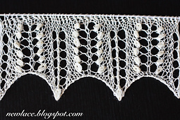 011_edge_lace_1_c2_small_best_fit