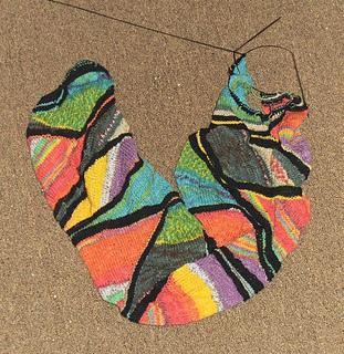 Hundertwasser_small2