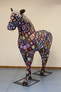 Horse_project_1_small2