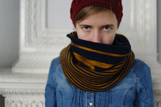 Evecowl10_small2