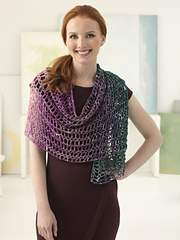 Sparkle_shawl_1_small