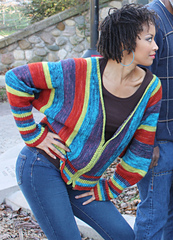 Kotosweater2jpg_small