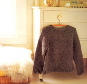 Simple-sweater-p109_small_best_fit