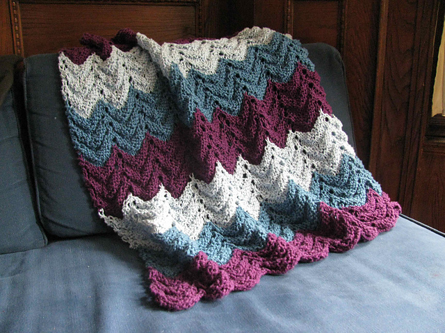 Ravelry Project Linus Patterns