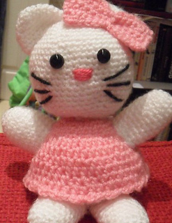 Hello kitty_small2