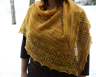 Lotus_draped_cropped_small2