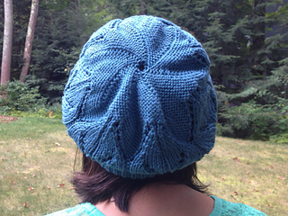 Fleuris_hat_4_small2