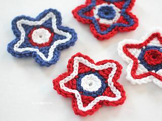 Crochetstars1_small2