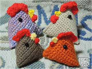 Chicks-e_small2