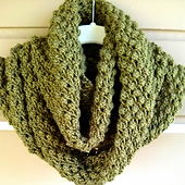 Budding_infinity_scarf_small_best_fit