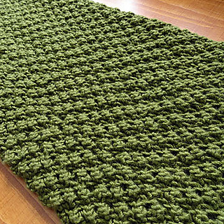 Budding_infinity_scarf_2_small2