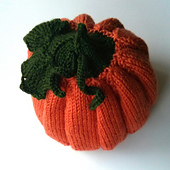 Pumpkin_hat_small_best_fit