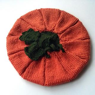 Pumpkin_hat_top_small2