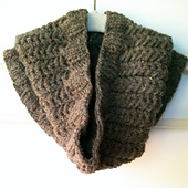 Spine_rib_cowl_2_small_best_fit